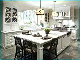 island legs kitchen island wood kitchen island legs unfinished wood kitchen kitchen island legs toronto island legs home depot