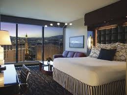 elara 2 bedroom suite. next elara 2 bedroom suite s