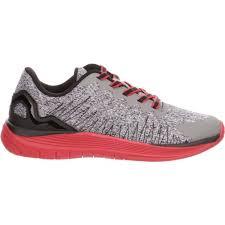 nike running shoes for boys. bcg boys\u0027 brigade running shoes nike for boys 2