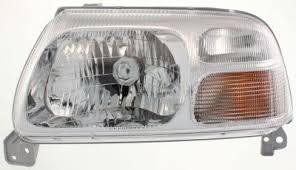 pontiac g6 headlight best rated headlight for pontiac g6 headlight
