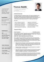 Sample Professional Resume Outathyme Com
