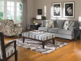 Living Room Furniture Ct Sofa Sets Big Boss Furniture
