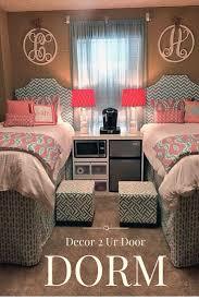 Amusing College Dorm Room Ideas Examples Pics Decoration Ideas ...
