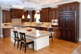 customized kitchen cabinets. Plain Customized DIY Style Of Custom Kitchen Cabinets Pertaining To Made Islands Remodel 14 Customized M