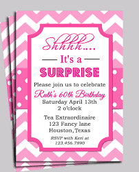 Top 16 What Does Rsvp Mean On A Baby Shower Invitation To What Does Rsvp Mean On Baby Shower Invitations