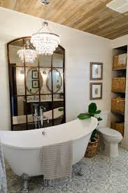 Bathroom Design Beautiful Urban Farmhouse Master Bathroom Remodel - Bathroom remodel before and after pictures