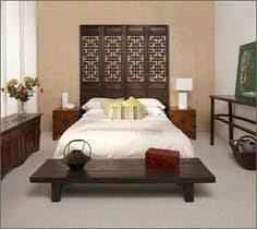 asian bedroom furniture. Asian Bedroom Design Ideas Like Headboard Idea. Put White Light Behind It? Furniture E