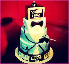12 Year Old Birthday Cakes 815 Wedding Academy Creative 12 Year