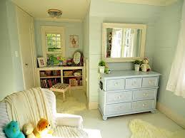 shabby chic bedroom furniture set. shabby chic bedroom furniture sets set