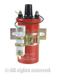 hitachi ignition coil. ignition coil (hitachi,nissan,ford,toyota,fiat) hitachi h