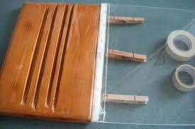 recipe book holder homemade recipe book holder recipe book stand ikea recipe book holder