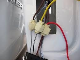 mercedes sprinter trailer wiring harness mercedes mercedes benz sprinter van wiring harness mercedes wiring on mercedes sprinter trailer wiring harness