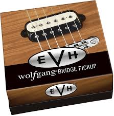 evh wolfgang wiring diagram evh automotive wiring diagram printable pickup wiring diagram evh home wiring diagrams as well also peavey nitro wiring diagrams peavey home