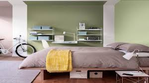 Superb Energise Your Home Using Dulux Colour Of The Year 2018