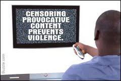 censorship in social media essay pyg on essays  censorship in social media essay