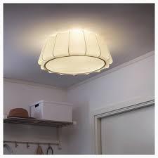 Badkamer Plafondlamp Ikea Luxe Badkamer Plafondlamp Best Badkamer