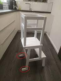 ikea laptop desk best of standing desk chair ikea furniture design