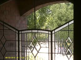 delivering quality craft at a great with one of the fastest lead times available has made lutomski stained glass denver the leading supplier of