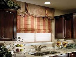 interesting jcp window treatments jcpenney kitchen curtains twindow curtains clearance jcpenney window coverings