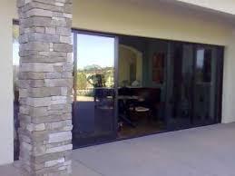 exterior sliding pocket doors. Exterior Sliding Pocket Doors