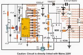 remote controlled ceiling fan regulator detailed working with Ceiling Fan Speed Switch Wiring at Remote Ceiling Fan Schematic Wiring Diagram