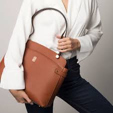 handbags wallets