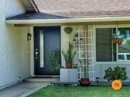 42 inch fiberglass entry door front door glass privacy door design home door modern inch door 42 inch fiberglass entry door