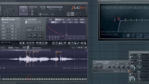 Fl Studio Design How To Make Trance Vocal Chops In Fl Studio Edmprod
