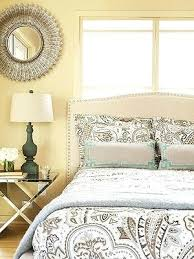 White Bedroom Ideas Super Soothing Paint Colors For Your Blah ...