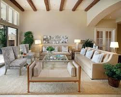 country style living room french country style living room chairs living room furniture country style living
