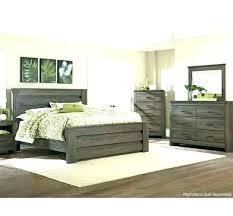 art van furniture reviews – officinadellincontro.org