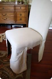 diy chair slipcover 91 best reupholster or slipcover it images on slipcover of diy chair