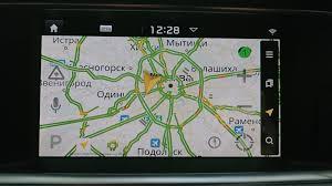 Запуск сторонних приложений на <b>штатном</b> ШГУ <b>Android KIA</b> ...
