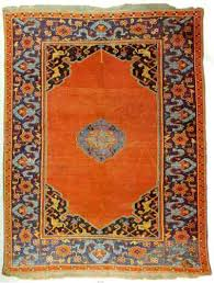 construction materials most turkish rugs