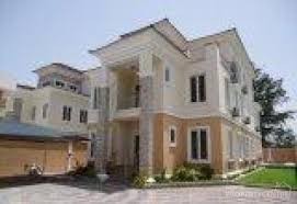 Good ... New 7 Bedroom Detached House, Banana Island, Ikoyi, Lagos, House For  Sale ...
