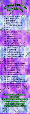 831 Best Jobs Images On Pinterest Extra Money Business Ideas