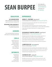 ... Unusual Design Creative Director Resume 13 Resume Objectives ...