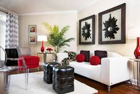 Mesmerizing I Want To Decorate My Living Room 87 In House Interiors With I  Want To