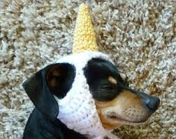 Crochet Dog Hat Pattern Enchanting Bear Dog Hat Crochet Pattern Crochet Dog Hat Pattern Crochet Etsy