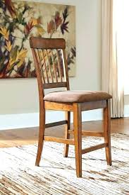 Wonderful Ashley Furniture Payment Phone Number Furniture Customer Service Credit  Card Phone Number Coupons Ashley Home Furniture .