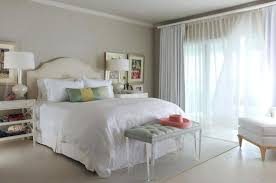 beach style bedroom source bedroom suite. Trendy Beach Style Bedroom Collection Stunning House Furniture Best Ideas About Coastal Bedrooms On . Source Suite S