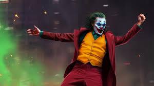 Joker Anime Wallpaper 1366×768 #75153 ...