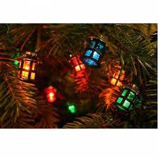 noma christmas lights warranty direct