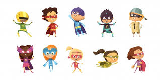 Cartoon Vectors 391 000 Free Files In Ai Eps Format