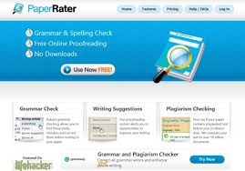 text editor tools that will improve your writing meks paper rater homepage as text editor tools example