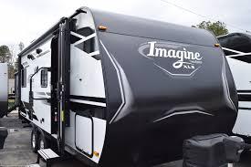 Grand Design Imagine Xls 19rle For Sale 2019 Grand Design Rv Imagine Xls 19rle For Sale In Egg Harbor City Nj 08215 Im2770