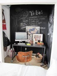 Chalkboard Walls 41 1 Kindesign