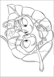 37739a054ef20c7c0865258a439ff960 133 best images about christiano on pinterest cars, coloring on love bug printable