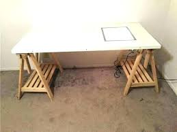 art desk ikea art table drafting desk desk light box art project desks desks drafting table