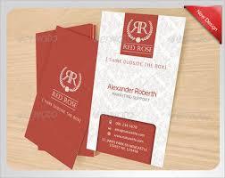 Name Card Templates 18 Free Printable Word Pdf Psd Eps Format